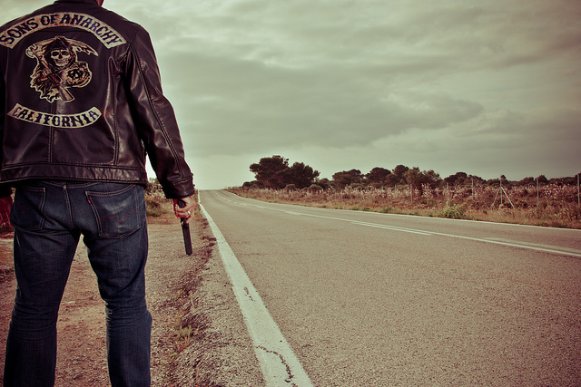 Sons of anarchy shock season starter the city journal sons of anarchy shock season starter voltagebd Images