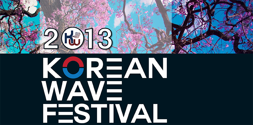 the impact of a korean wave However, the impact of korean-wave is bigger than japan-mania korean - wave conquered most of the countries, especially in asia and now spreading their wings into south america and other parts of the world.