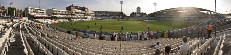 Cricket For Dummies A Guide To The Fourth Ashes Test The