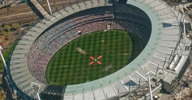 AFL_Grand_Final_2010_on_the_Melbourne_Cricket_Ground