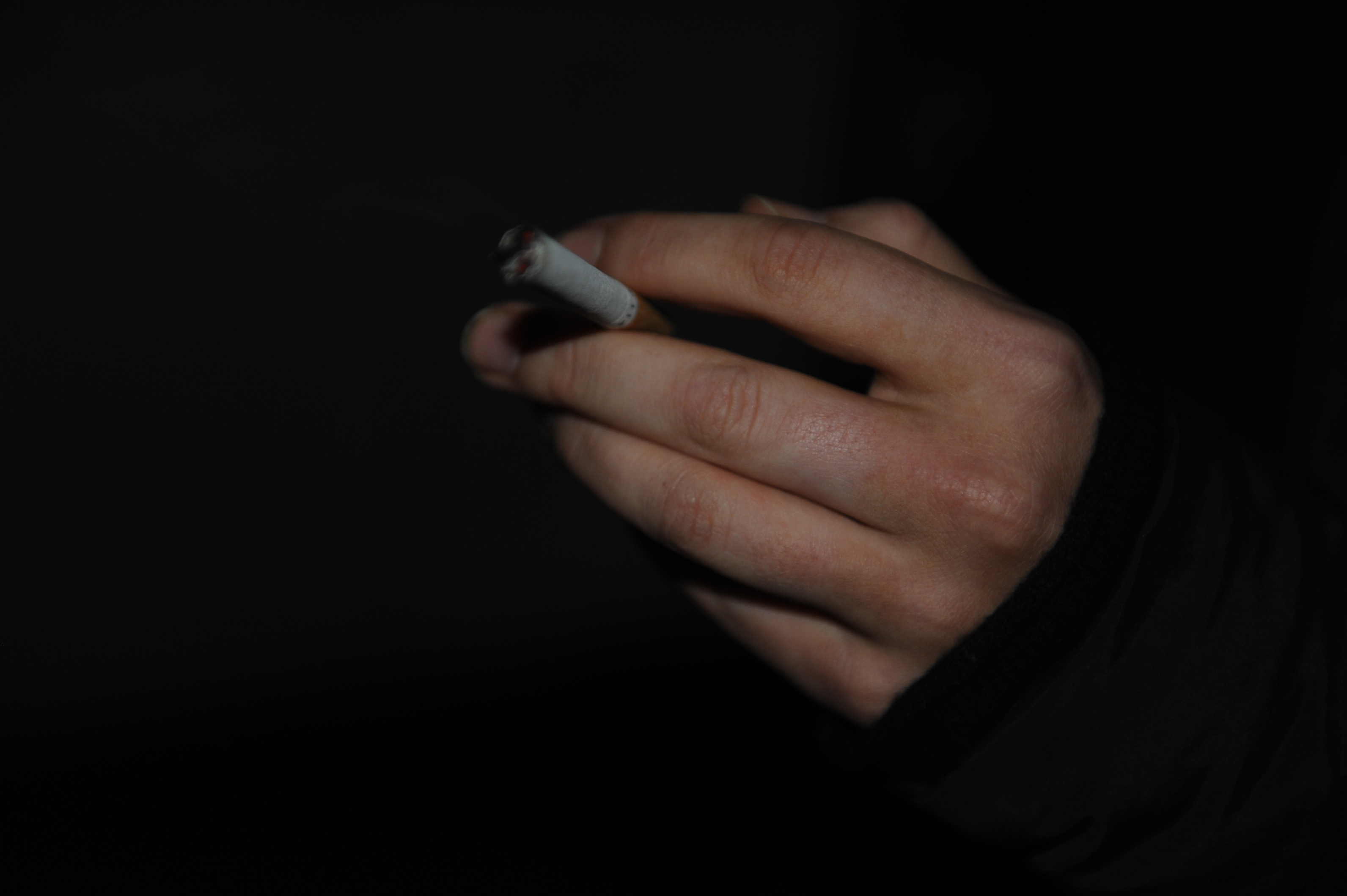 Victorian Smoking Laws What You Need To Know The City Journal
