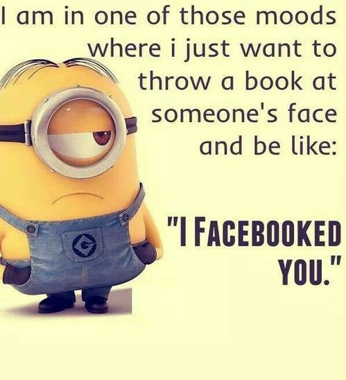Top-40-Funniest-Minions-Quotes-Humor-Pics.jpg