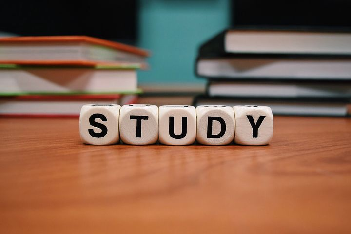 7 simple tips for exam success - The City Journal