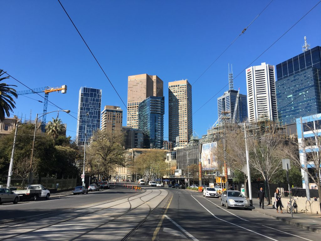 air quality melbourne today - photo #14